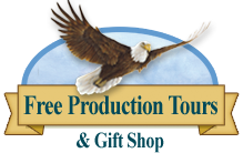 Free Plant Tours & Western Museum
