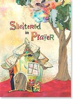 Christian Get Well Cards #2001100-P